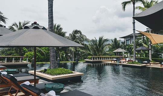 How-to-Plan-a-Sustainable-Eco-Friendly-Trip-to-Phuket