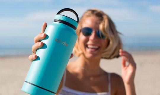 5-Ways-to-Make-Your-Beach