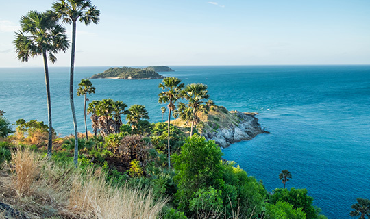 photo-planning-to-visit-phuket-here-are-things-you-should-know