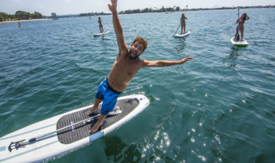 Our-List-of-Noteworthy-Paddle-Boarding