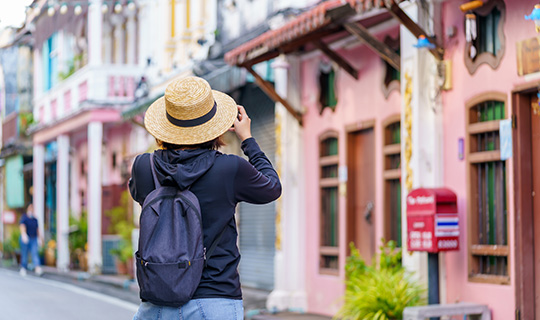 2-day-weekend-guide-in-phuket-all-the-hottest-stops-to-enjoy-your-vacation